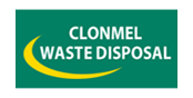 Clonmel Waste Disposal Ltd.