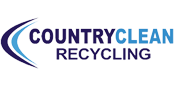Country Clean Recycling