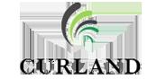 Curland Ltd.