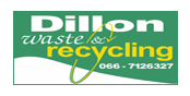 Dillon Waste & Recycling