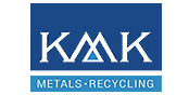 KMK Metals Recycling Ltd