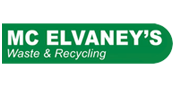 Exomex Ireland ltd, T/A McElvaney's Waste & Recycling