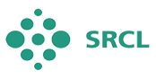 SRCL Ltd.