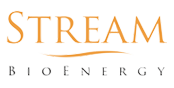 Stream BioEnergy