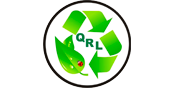 Quality Recycling Ltd.