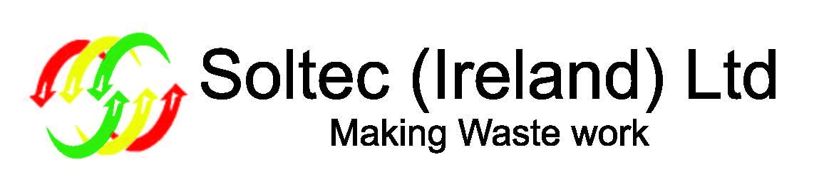 Soltec (Ireland) Ltd.