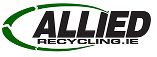 Allied Recycling