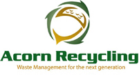 Acorn Recycling Ltd