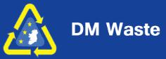 DM Waste