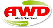AWD Waste Solutions