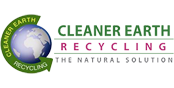 Cleaner Earth Recycling