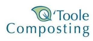 O'Toole Composting