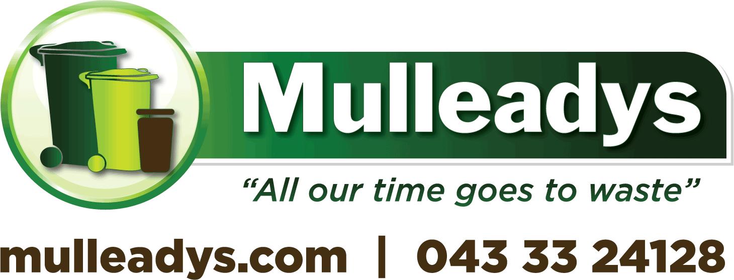 Mulleady's Ltd.