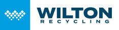 Wilton Waste