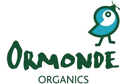 Ormonde Organics